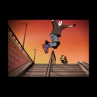 Levente (Storyboards and Visuals) picture 6125
