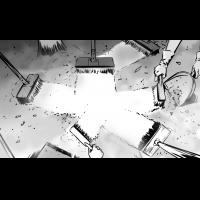 Levente (Storyboards and Visuals) picture 6109