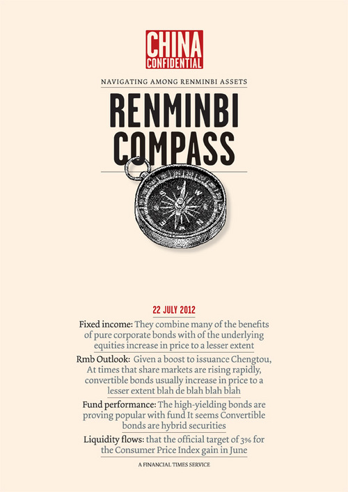 Compass_illustration_etching