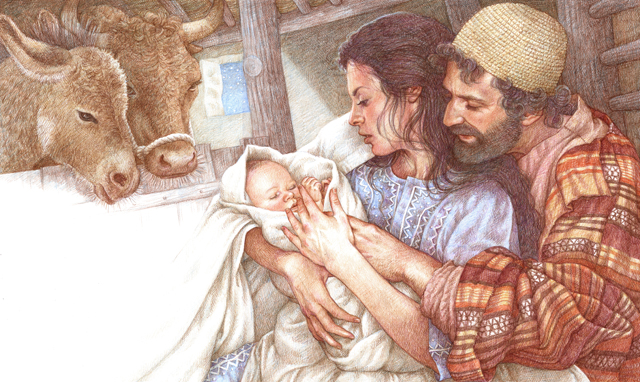 Nativity_Sprd_10-11
