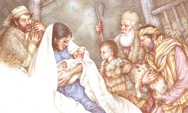 Nativity_Sprd_16-17