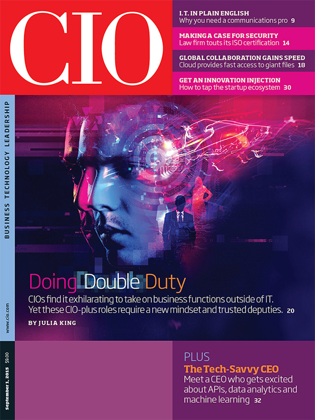 cio_cover_layout_640