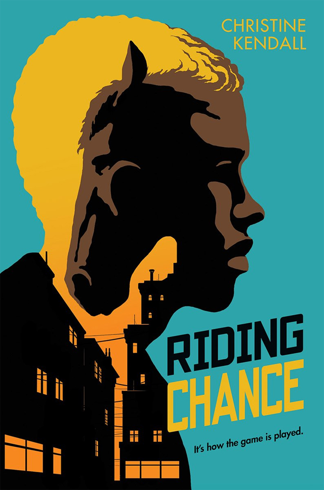 Riding_Chance_Cover