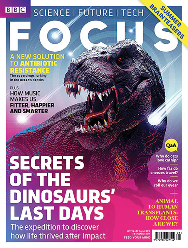 Focus_297_cover_layout