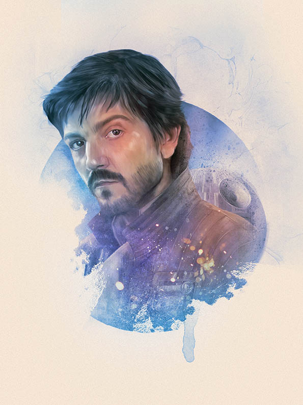 cassian-portrait