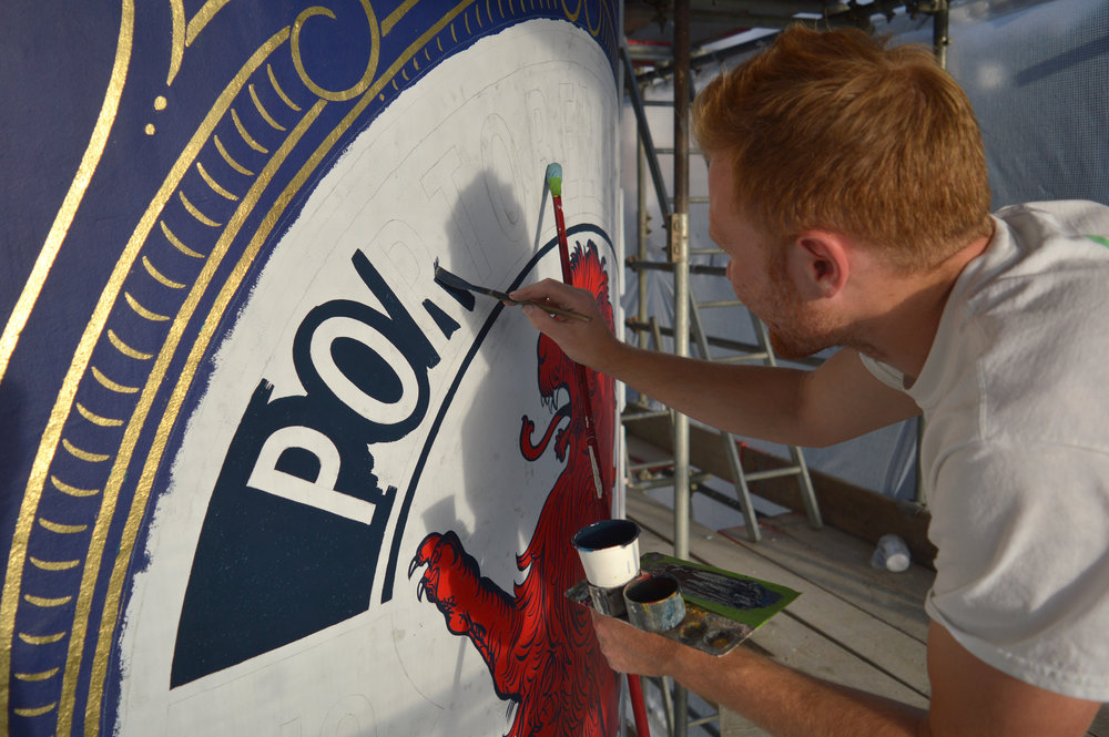 Hand-Lettering-Sketch-Signwriting-Jack-Distillery-Portobello-Road-Painting-the-Logo_5000