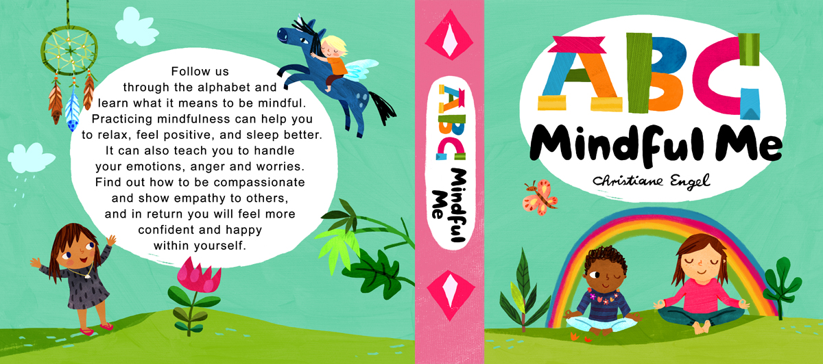 Board book good illustration blog tags abc abc mindful me board book christiane engel kidlitart mental health mindfulness quarto walter foster jnr wellbeing solutioingenieria Image collections