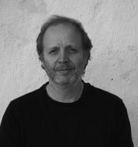 Philip Nicholson