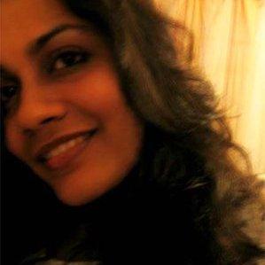Sabeena Karnik
