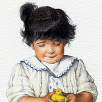 Ester Garcia Cortes picture 1822