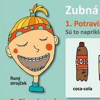 Maria Neradova (Line) picture 3303