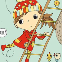 Maria Neradova (Line) picture 3269