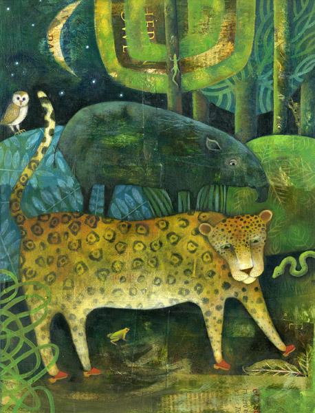 0ac_the_jaguar_and_the_tapir