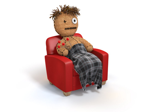 Doll_in_armchair