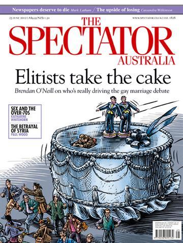 The_spectator_june_2012