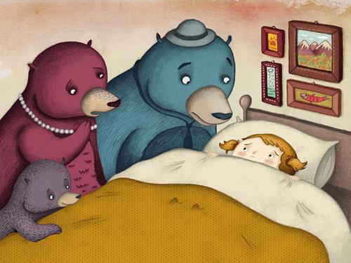 Bears_web