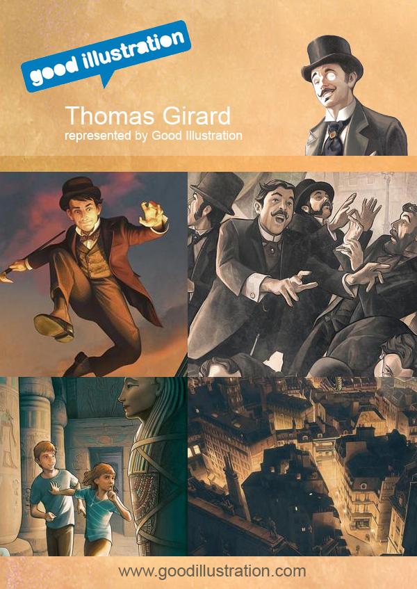 Thomas_Girard_Rep_Good_Illustration