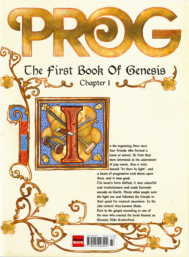 Prog cover 43 BLOG640