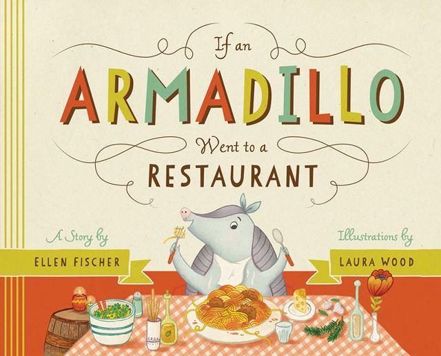 Cover Armadilla_640