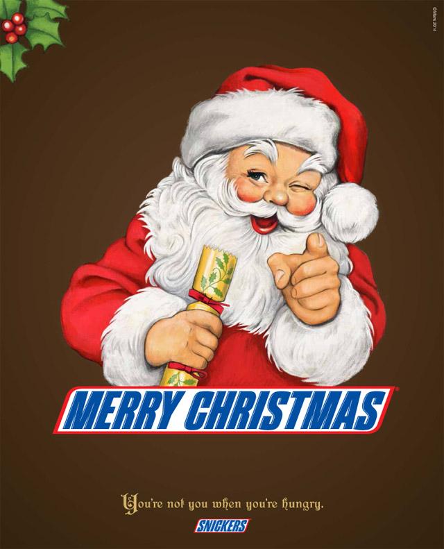 Bob_Venables_Santa_Snickers
