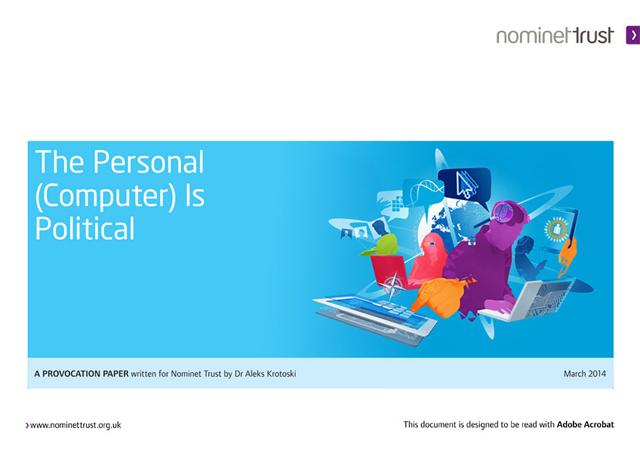 Nominet_personalcomputer2