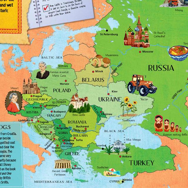 Eastern Europe_final p