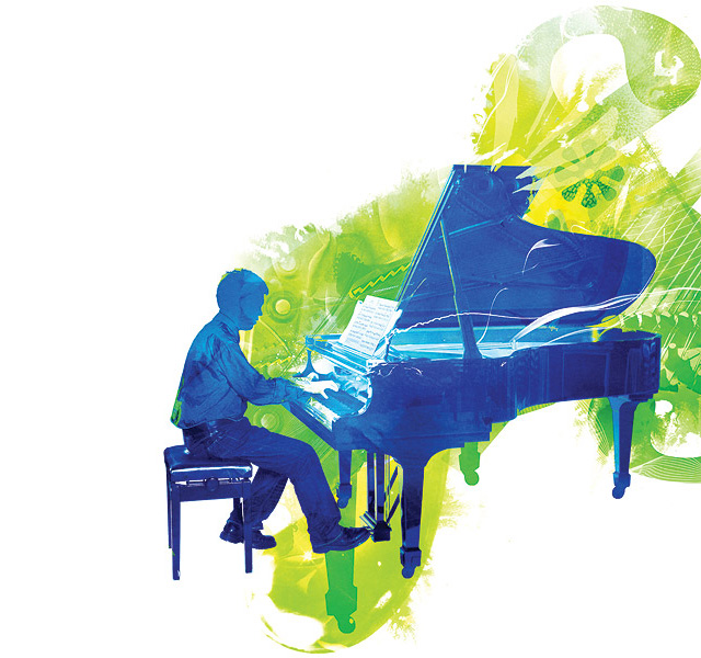 ABRSM_PianoExamPieces
