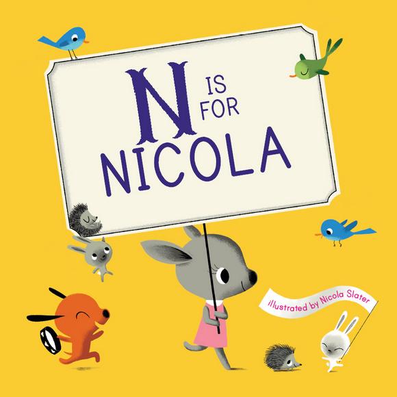 N_is_for_Nicola