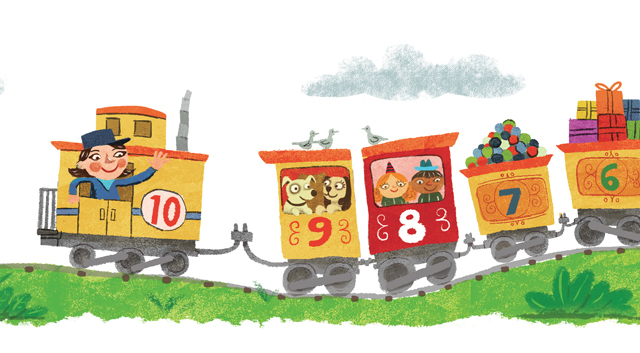 Train_1