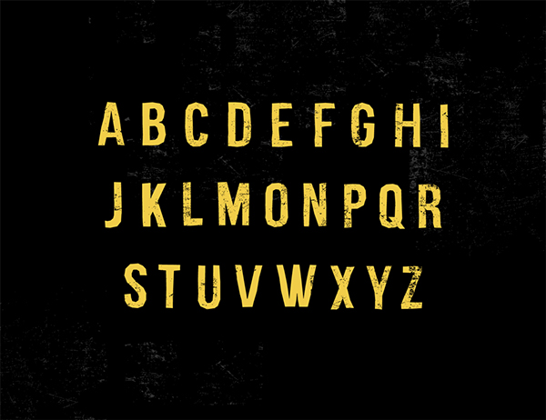 ac141a2e9ce23ccdc775a3a8494ab7cd
