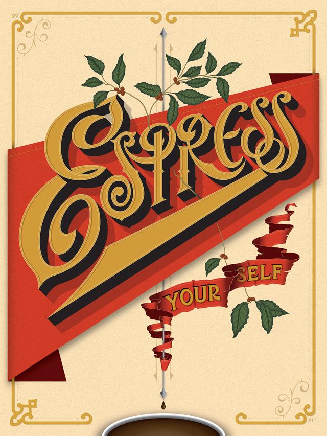 espress-yourself-good-illo