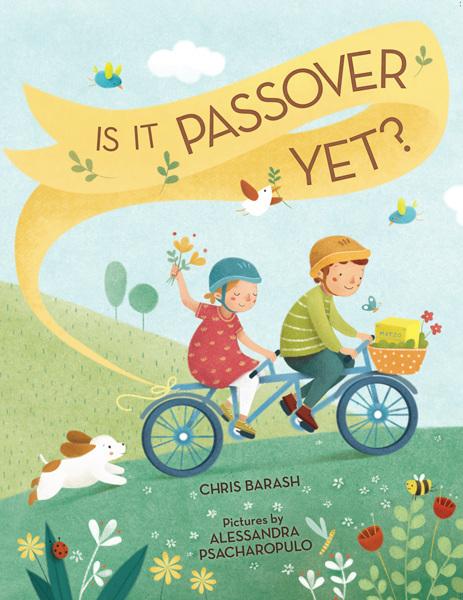 Passover_def-1_463