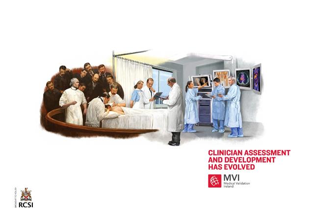medical-validation-ireland-evolution-print-online-369773-adeevee