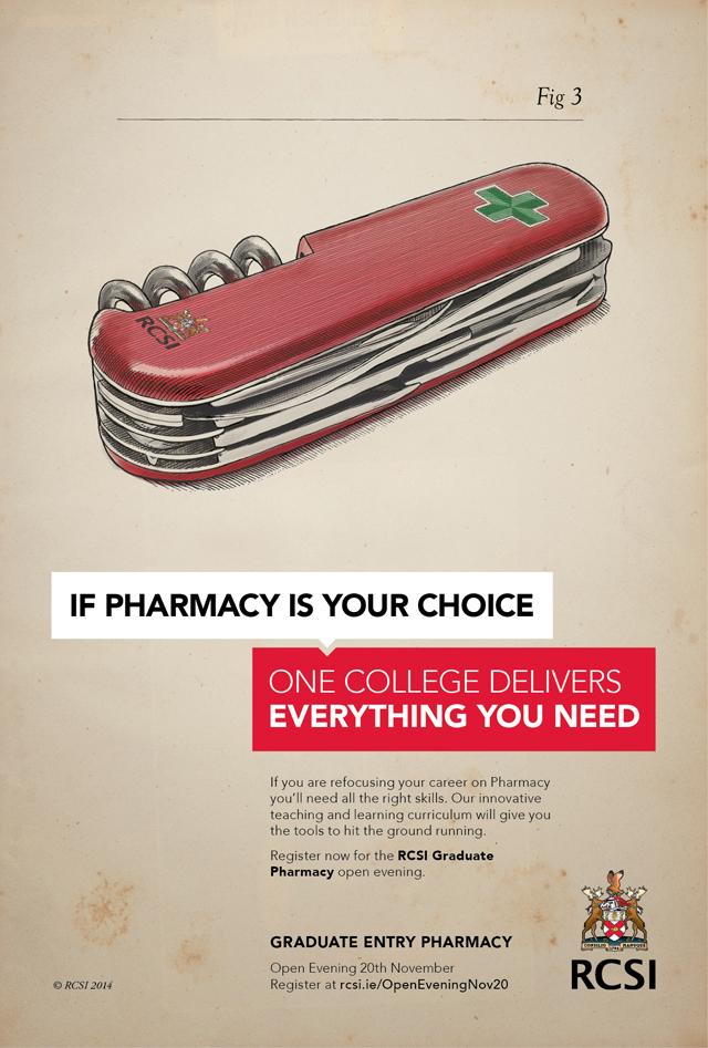 royal-college-surgeons-ireland-graduate-pharmacy-outdoor-print-369771-adeevee