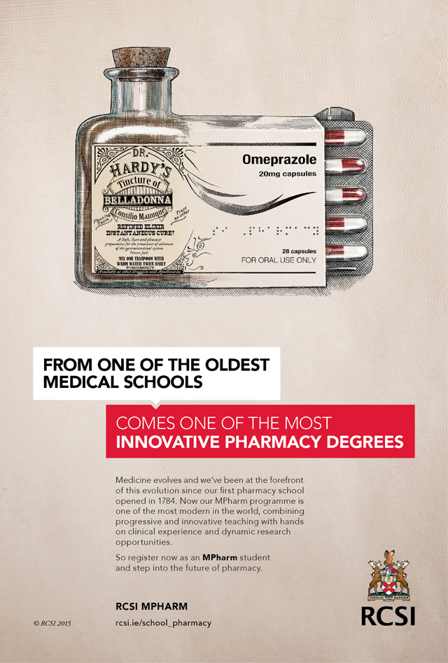 royal-college-surgeons-ireland-mpharm-evolution-outdoor-design-print-369772-adeevee