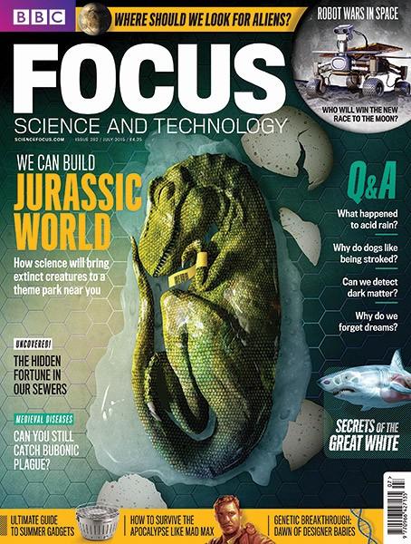 Focus_282_001-sml-454x600
