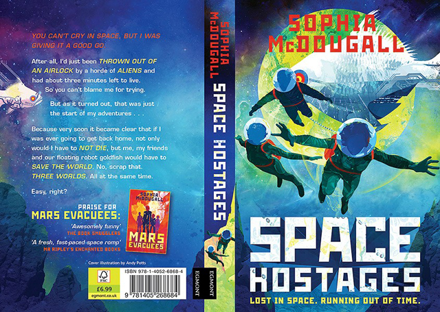 SpaceHostages_cover-844x600