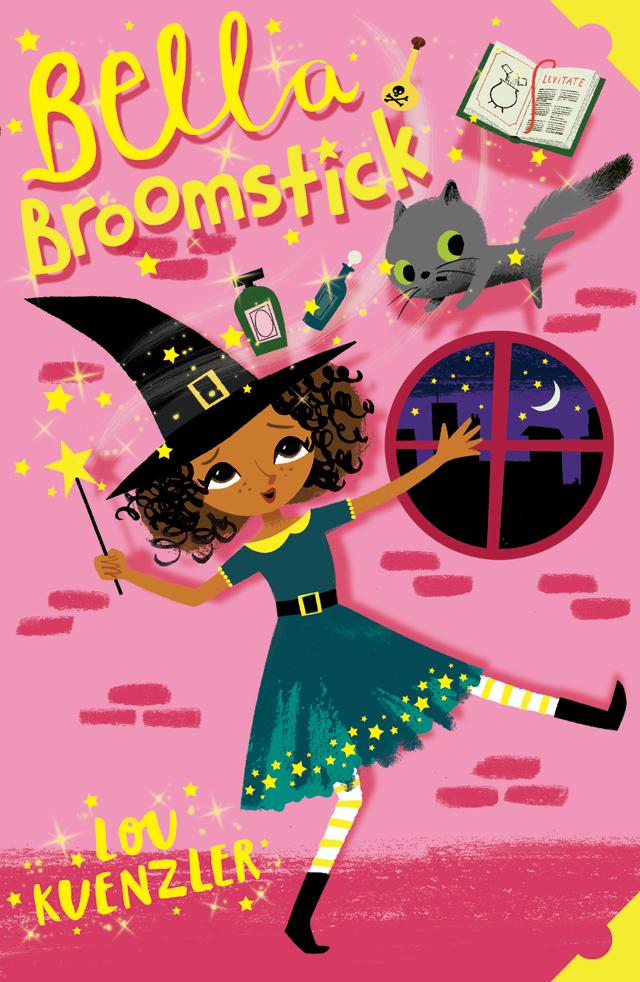 Bella Broomstick 640 BLOG