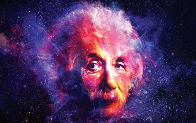 Focus_Einstein_wide_640