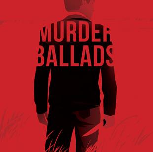 MurderBallads1_310_blog