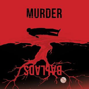 MurderBallads3_310