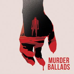 MurderBallads4_310