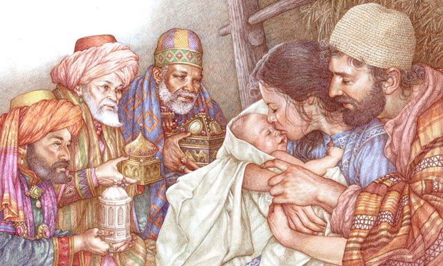 Nativity_Sprd_24-25