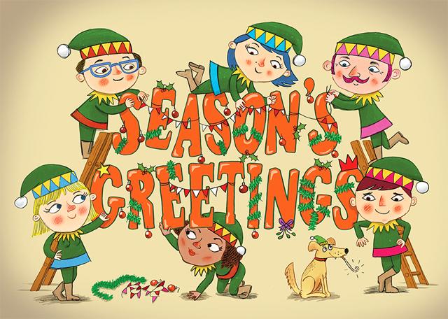 Seasons Greetings BLOG 640