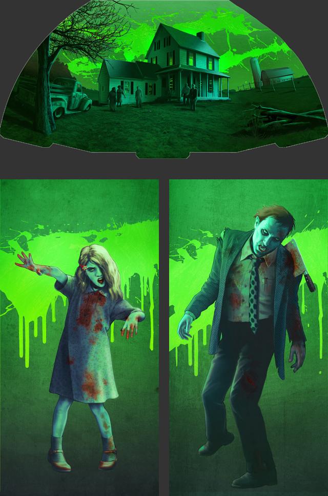 Zombie_SET