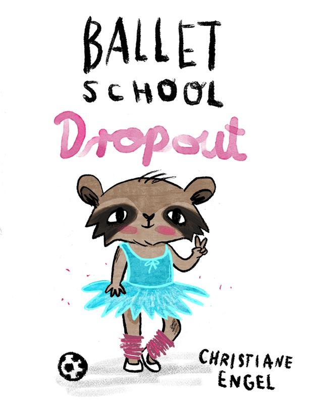 Ballet-school640 BLOG
