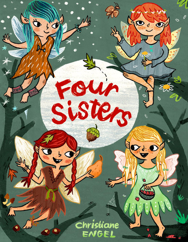 Four-Sisters-(1)-BLOG640
