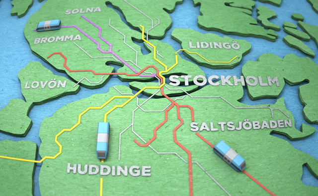 Stockholm_Map