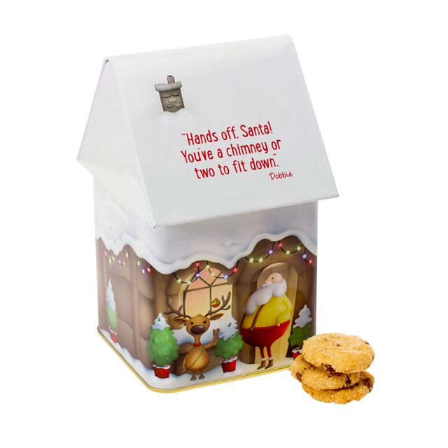 house-biscuit-tin_640