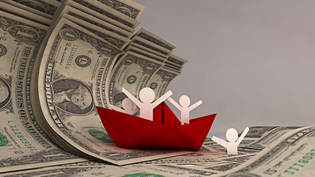 Boat_money_1